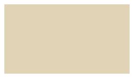 logo-berkem